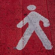 asfalti IMG_0273